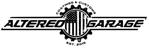 altered-garage-logo-b-on-w
