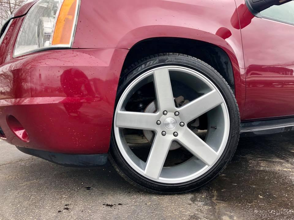 wheel-and-tires-11