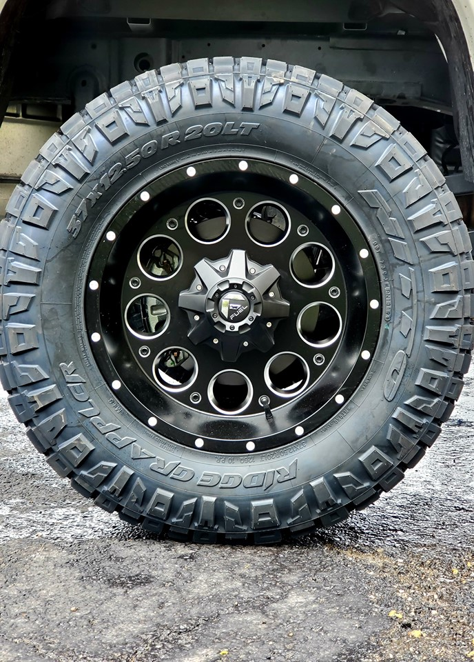 wheel-and-tires-6